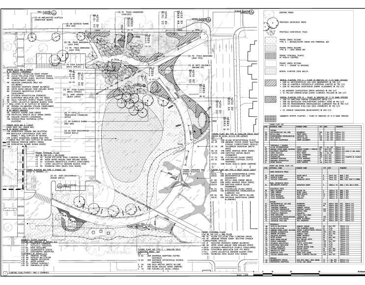1884-01 VMMB PLANTING COMBINED-L3a (crop)